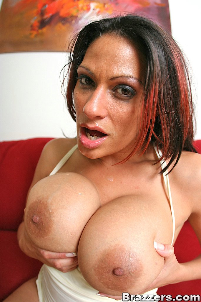 Ava lauren milfs like it big