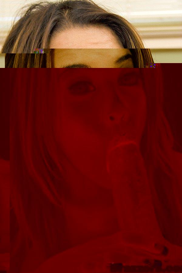 Renae Cruz Pornstars Like It Big Free Gallery 36